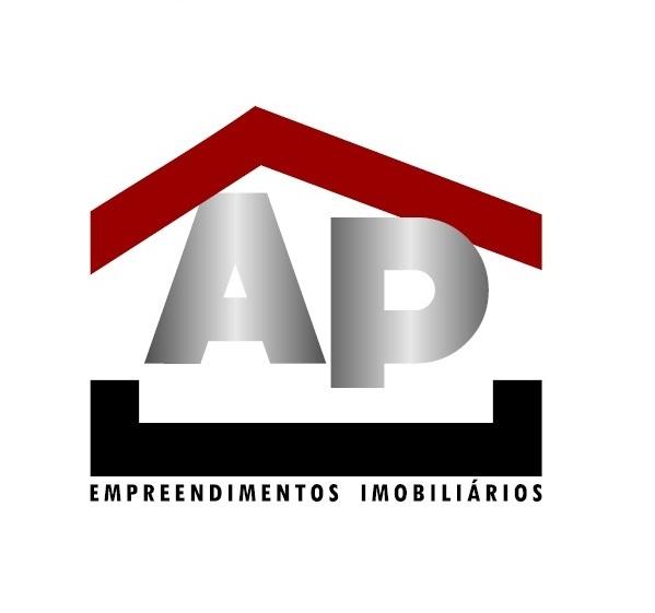 Venda e Locação de Imóveis | Região do Grande ABC e São Paulo