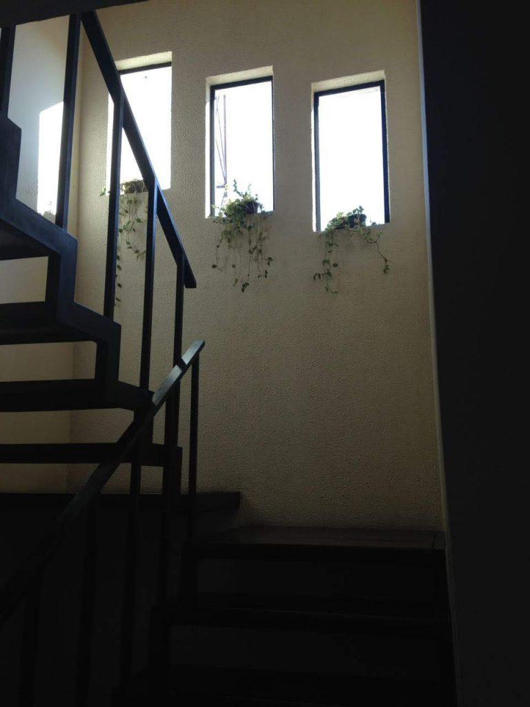 Casa Venda